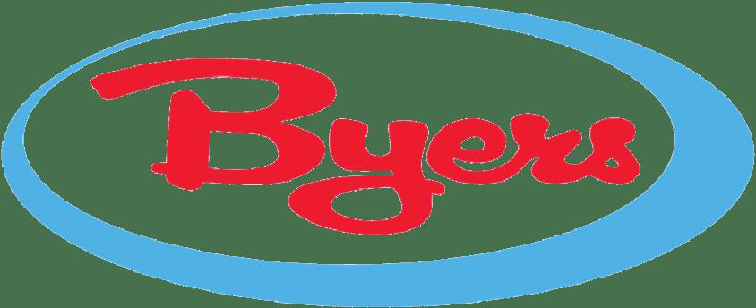 Byers