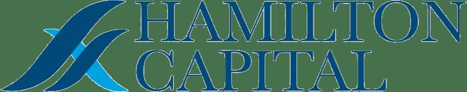 Hamilton Capital