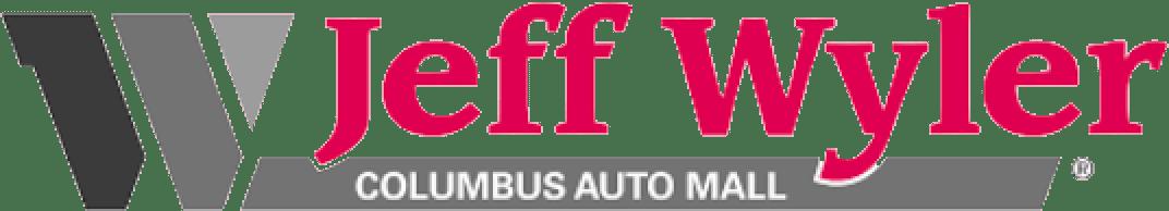 Jeff Wyler - Columbus Auto Mall