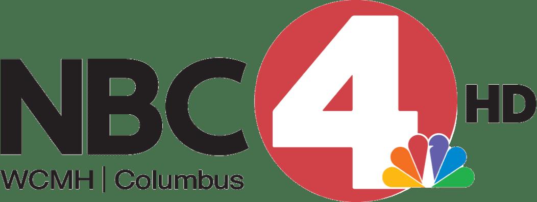 NBC4 HD - WCMH Columbus