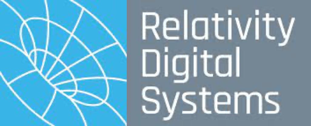 Relativity Digital Systems