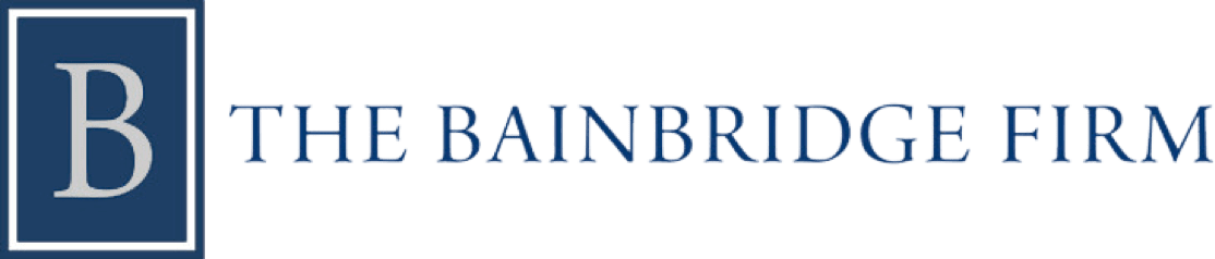 The Bainbridge Firm